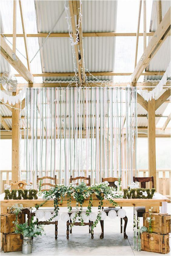 The Stone Cellar   Gauteng Wedding Venue   Where's my Wedding