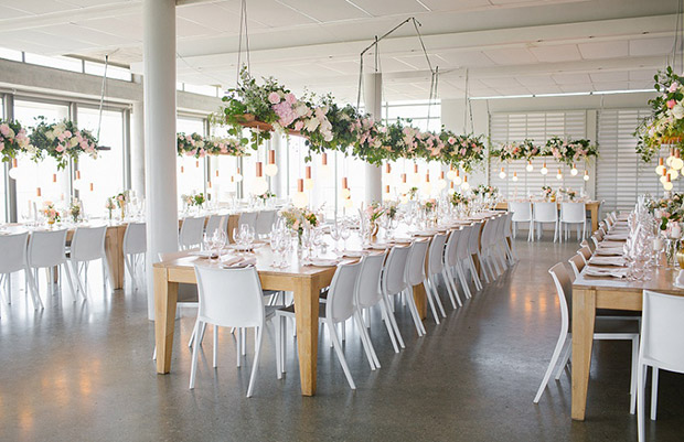 Landtscap Stellenbosch Wedding Venue Wheres My Wedding