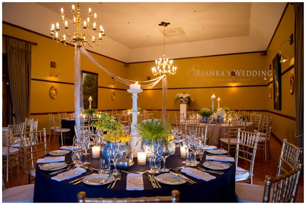 Wedding Reception De Hoek Country Hotel Wedding Venue Johannesburg