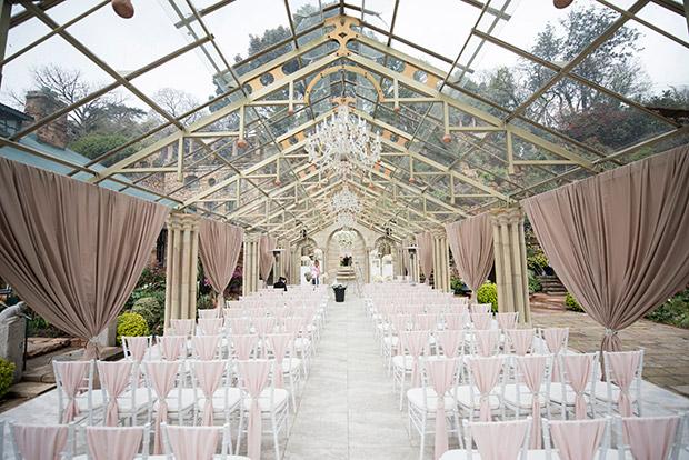 Feature | Shepstone Gardens, Gauteng | Where's my Wedding