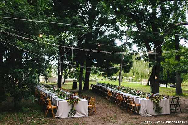 For More Information On Our Top 3 Garden Outdoor Wedding Venues