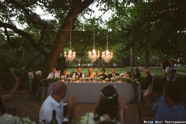 Moira West Photography Outdoor Wedding Venues Cape Town