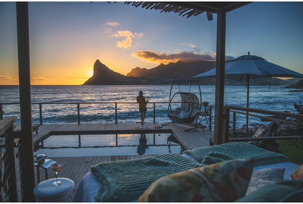 Tintswalo-Atlantic-Wedding-Venue-Chapmans-Peak-Cape-Town-Pool-Area