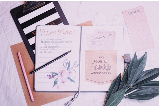 Wedding-Planning-Checklist-Downloadable-Checklist-Stationery