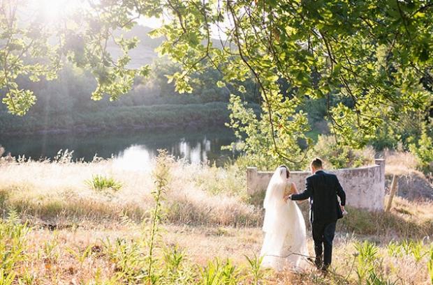 Towerbosch Earth Kitchen Knorhoek Wine Estate Stellenbosch Wedding Venue