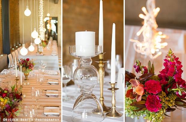 Cape Winelands Wedding Venue 401 Rozendal