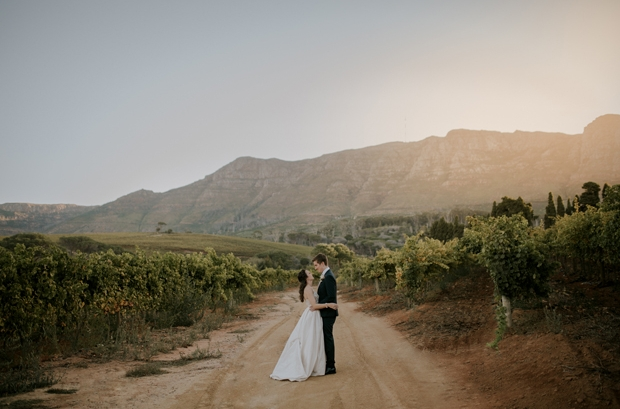 Buitenverwachting-Wedding-Venue-Constantia-Western-Cape-Mountain-View