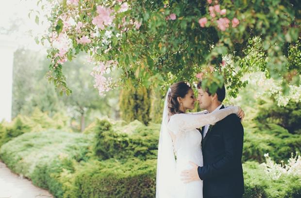 Cape Winelands Wedding Venue Nooitgedacht