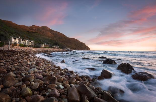Tintswalo-Atlantic-Wedding-Venue-Chapmans-Peak-Cape-Town-Ocean-View