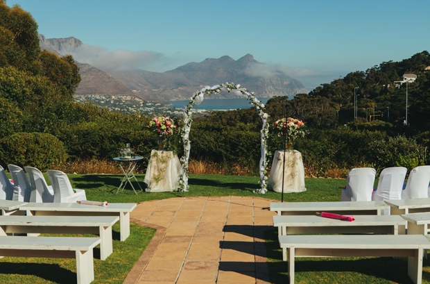 Wedding-Venue-Hout-Bay-Cape-Town