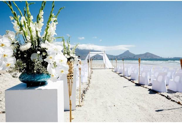Lagoon Beach Hotel Spa Wheres My Wedding