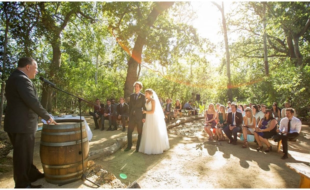 De Uiljenes Old Barn Amp Forest Wedding Venue
