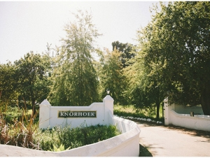 Towerbosch Knorhoek Winelands Wedding Venue Stellenbosch