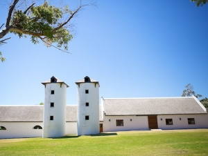 Welbeloond-Wedding_Venue-Cape-Town-View