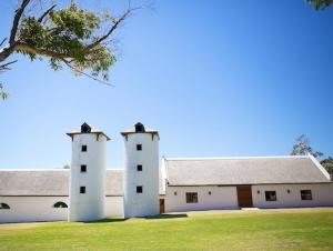 Welbeloond-Wedding_Venue-Cape-Town-View