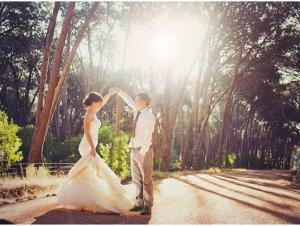 Forest44 Wedding Venue Stellenbosch, Western Cape