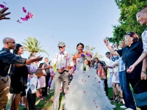 Toscana_Wedding_Venue_Cape_Winelands_Durbanville_couple