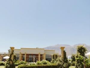Stellenrust_Wedding_Venue_Cape_Winelands_Stellenbosch_view
