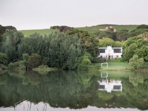Zevenwacht_Wedding_Venue_Stellenbosch_Cape_Winelands_view