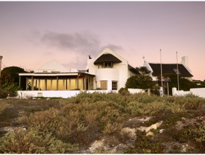 Abalone-House-And-Spa-Wedding-Venue-Western-Cape-Paternoster-Exterior