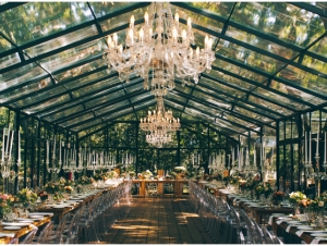 Die-Woud-Wedding-Venue-Caledon-Western-Cape-Reception-Area-Glass-House