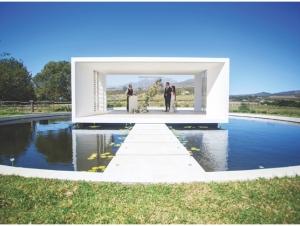 Hazendal-Wedding-Venue-Stellenbosch-Wedding-Ceremony