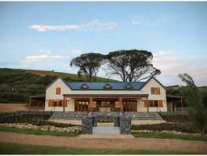 Find Wedding Venues Around South Africa Where S My