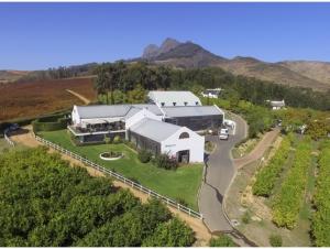 Marianne-Wedding-Venue-Stellenbosch-Western-Cape-Aerial-View