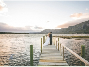 Mosaic Wedding Venue Stanford Cape Town Jetty