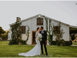 Neo Venue Wedding Venue Wellington Western Cape Rustic Barn