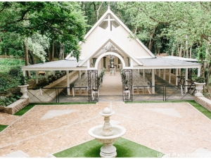 Oakfield-Farms-Wedding-Venue-Muldersdrift-Gauteng-Open-Air-Chapel