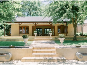 Oakfield-Farms-Wedding-Venue-Muldersdrift-Gauteng-The-Dairy