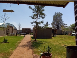 RustiCorner-Wedding-Venue-Gauteng-South-Africa-Entrance