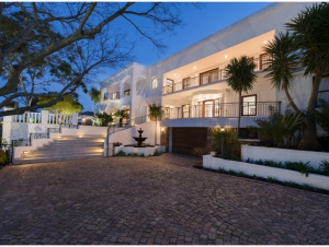 Zarose-Wedding-Venue-Stellenbosch-Western-Cape-Guest-House