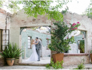 Everwood Country Wedding Venue Gauteng