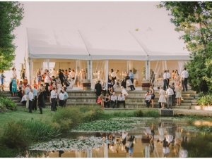 Avondale Wine Farm Cape Town Wedding Venue Paarl Outdoor